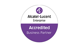 ALE_ACCREDITED