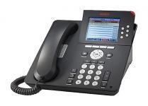 Avaya one-X™ - 9640