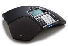 Alcatel OmniTouch - 4135 IP