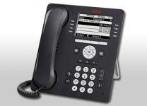 Avaya one-X™ - 9608