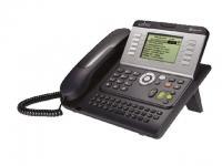 Alcatel OmniPCX Enterprise - 4038