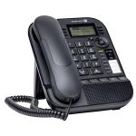Alcatel 8018 DeskPhone
