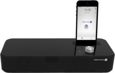 Alcatel Audioffice - 8125