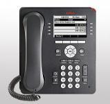 Avaya IP Office - 9508