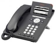 Avaya one-X™ - 9620