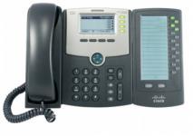 Cisco - SPA500 Series