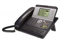 Alcatel OmniPCX Enterprise - 4039