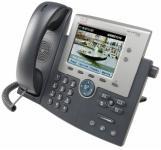 Cisco - 7945G | 7965G