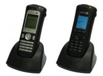 Alcatel OmniTouch™ - 8118   8128