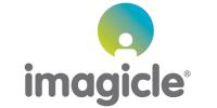 IMAGICLE