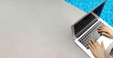 Cyber-sécurité en télétravail : conseils et solutions NXO