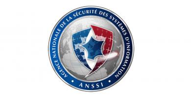DISPOSITIF NATIONAL CONTRE LA CYBERMALVEILLANCE
