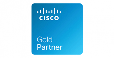 CISCO NEWS