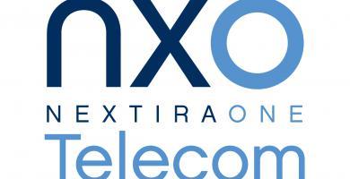 Clemessy Télécommunications devient NXO Telecom