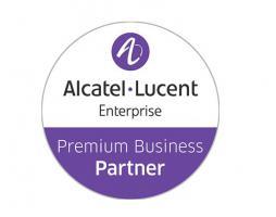 ALCATEL LUCENT ENTREPRISE