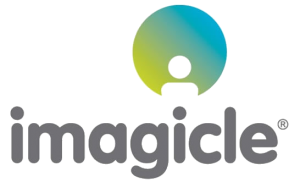 Imagicle- UC et collaboration