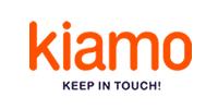 Kiamo Connected