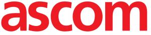 Ascom - mobilité - DECT - protection des personnes