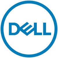 Dell - infrastructure informatique - sauvegarde - stockage - ordinateur...