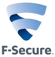 F-Secure - sécurité informatique - antivirus - antispam...