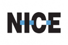 Nice - centres de contacts - enregistreurs