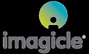 Imagicle- UC et collaboration