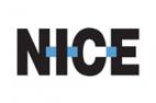 Nice - centres de contacts - enregistreurs